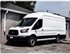 2019 Ford Transit-250 Base (Stk: 10011) in Kingston - Image 1 of 22
