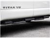2018 Nissan Titan PRO-4X (Stk: 10010) in Kingston - Image 26 of 30