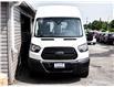 2019 Ford Transit-250 Base (Stk: 10011) in Kingston - Image 2 of 22