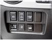 2018 Nissan Titan PRO-4X (Stk: 10010) in Kingston - Image 27 of 30