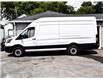 2019 Ford Transit-250 Base (Stk: 10011) in Kingston - Image 3 of 22
