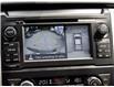2018 Nissan Titan PRO-4X (Stk: 10010) in Kingston - Image 28 of 30