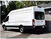 2019 Ford Transit-250 Base (Stk: 10011) in Kingston - Image 4 of 22