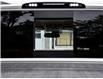 2018 Nissan Titan PRO-4X (Stk: 10010) in Kingston - Image 29 of 30
