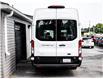 2019 Ford Transit-250 Base (Stk: 10011) in Kingston - Image 5 of 22