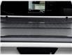 2018 Nissan Titan PRO-4X (Stk: 10010) in Kingston - Image 30 of 30