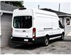 2019 Ford Transit-250 Base (Stk: 10011) in Kingston - Image 6 of 22