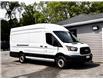 2019 Ford Transit-250 Base (Stk: 10011) in Kingston - Image 8 of 22