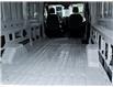 2019 Ford Transit-250 Base (Stk: 10011) in Kingston - Image 11 of 22