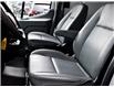 2019 Ford Transit-250 Base (Stk: 10011) in Kingston - Image 14 of 22