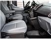 2019 Ford Transit-250 Base (Stk: 10011) in Kingston - Image 16 of 22