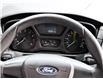 2019 Ford Transit-250 Base (Stk: 10011) in Kingston - Image 20 of 22
