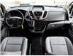 2019 Ford Transit-250 Base (Stk: 10011) in Kingston - Image 21 of 22