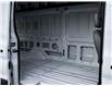 2019 Ford Transit-250 Base (Stk: 10011) in Kingston - Image 22 of 22