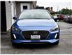 2018 Hyundai Elantra GT GLS (Stk: 9978) in Kingston - Image 2 of 29