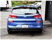 2018 Hyundai Elantra GT GLS (Stk: 9978) in Kingston - Image 5 of 29