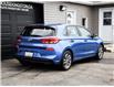 2018 Hyundai Elantra GT GLS (Stk: 9978) in Kingston - Image 6 of 29