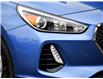 2018 Hyundai Elantra GT GLS (Stk: 9978) in Kingston - Image 9 of 29