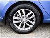 2018 Hyundai Elantra GT GLS (Stk: 9978) in Kingston - Image 10 of 29