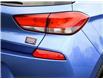2018 Hyundai Elantra GT GLS (Stk: 9978) in Kingston - Image 11 of 29