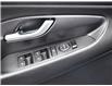 2018 Hyundai Elantra GT GLS (Stk: 9978) in Kingston - Image 12 of 29