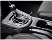 2018 Hyundai Elantra GT GLS (Stk: 9978) in Kingston - Image 13 of 29