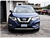 2017 Nissan Rogue SV (Stk: 9979) in Kingston - Image 2 of 29