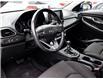 2018 Hyundai Elantra GT GLS (Stk: 9978) in Kingston - Image 14 of 29