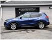 2017 Nissan Rogue SV (Stk: 9979) in Kingston - Image 3 of 29