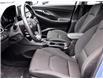 2018 Hyundai Elantra GT GLS (Stk: 9978) in Kingston - Image 15 of 29
