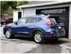 2017 Nissan Rogue SV (Stk: 9979) in Kingston - Image 4 of 29