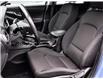 2018 Hyundai Elantra GT GLS (Stk: 9978) in Kingston - Image 16 of 29