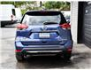 2017 Nissan Rogue SV (Stk: 9979) in Kingston - Image 5 of 29