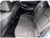 2018 Hyundai Elantra GT GLS (Stk: 9978) in Kingston - Image 17 of 29