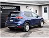 2017 Nissan Rogue SV (Stk: 9979) in Kingston - Image 6 of 29