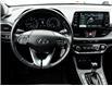 2018 Hyundai Elantra GT GLS (Stk: 9978) in Kingston - Image 18 of 29