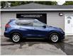 2017 Nissan Rogue SV (Stk: 9979) in Kingston - Image 7 of 29