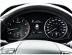 2018 Hyundai Elantra GT GLS (Stk: 9978) in Kingston - Image 20 of 29