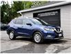 2017 Nissan Rogue SV (Stk: 9979) in Kingston - Image 8 of 29