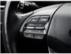 2018 Hyundai Elantra GT GLS (Stk: 9978) in Kingston - Image 21 of 29