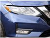 2017 Nissan Rogue SV (Stk: 9979) in Kingston - Image 9 of 29