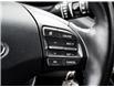 2018 Hyundai Elantra GT GLS (Stk: 9978) in Kingston - Image 22 of 29