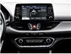 2018 Hyundai Elantra GT GLS (Stk: 9978) in Kingston - Image 23 of 29
