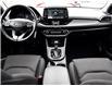 2018 Hyundai Elantra GT GLS (Stk: 9978) in Kingston - Image 24 of 29