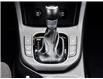 2018 Hyundai Elantra GT GLS (Stk: 9978) in Kingston - Image 25 of 29