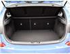 2018 Hyundai Elantra GT GLS (Stk: 9978) in Kingston - Image 26 of 29