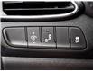2018 Hyundai Elantra GT GLS (Stk: 9978) in Kingston - Image 27 of 29