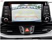 2018 Hyundai Elantra GT GLS (Stk: 9978) in Kingston - Image 28 of 29