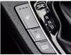 2018 Hyundai Elantra GT GLS (Stk: 9978) in Kingston - Image 29 of 29