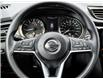 2017 Nissan Rogue SV (Stk: 9979) in Kingston - Image 21 of 29